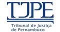 Rodadas TJ/PE
