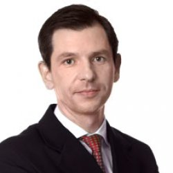 Renato de Pretto