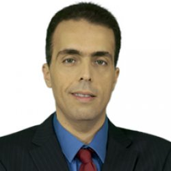 Geovane Moraes