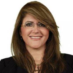 Ana Cristina Mendonça