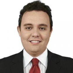 Frederico Amado