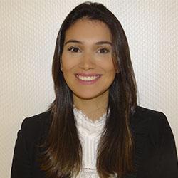 Daniella Duque