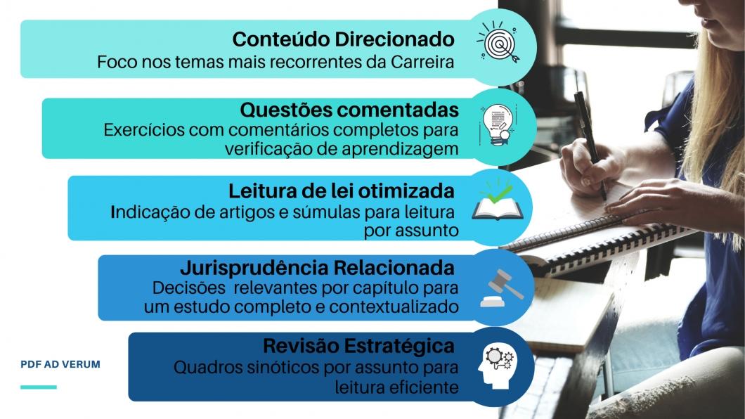Caracteristicas-PDF-cartorio