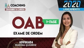coaching-oab
