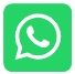 Whatsapp Ad Verum
