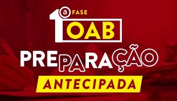 Videoaula-oab