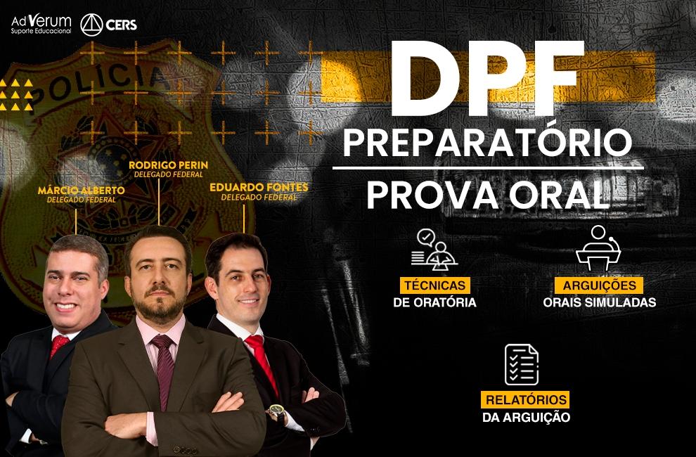 DPC/PA - Rodadas