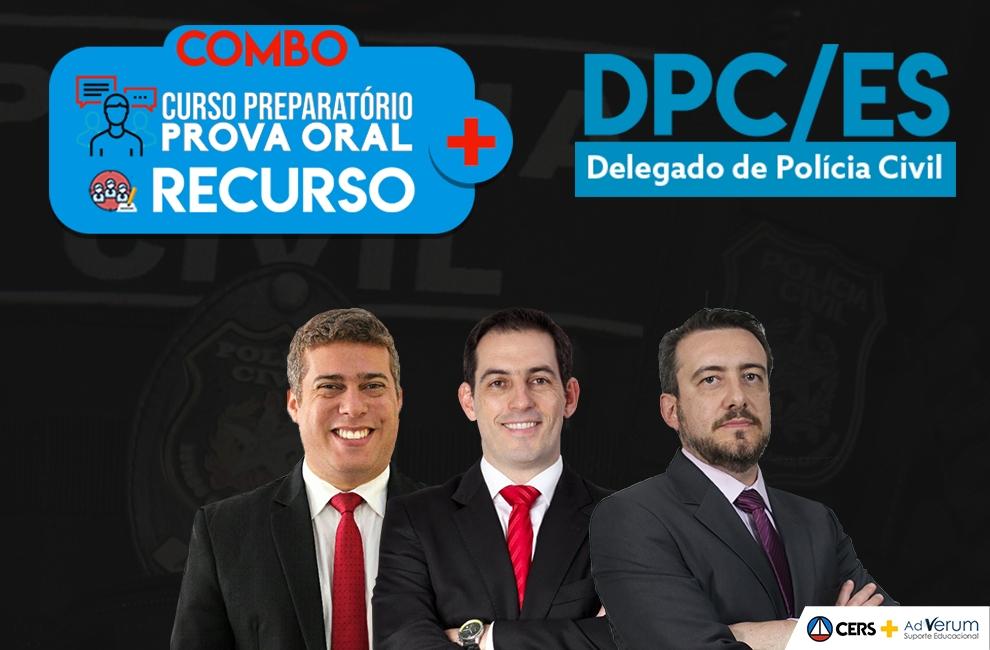 DPC/ES