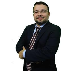 Procurador Federal | Prof. Thiago Nóbrega