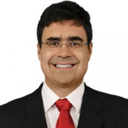 Matheus Carvalho