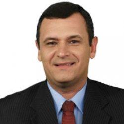 Rafael Tonassi