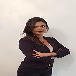 Lara Candice