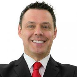 Juiz de Direito | Prof. Maurício Cunha