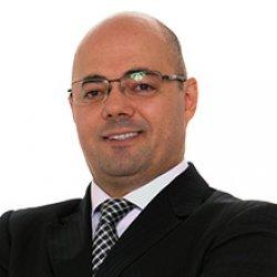 Eduardo Sabbag