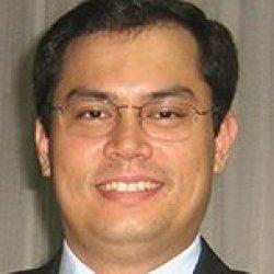 Dimas Scardoelli
