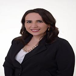 Psicóloga | Profª. Juliana Amaral