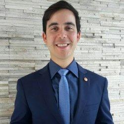 Ariano Tércio Silva de Aguiar