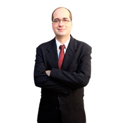Agente Fiscal | Prof. Alan Martins