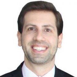 CEO Ad Verum | Prof. Francisco Penante