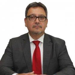 Procurador de Justiça | Prof. Antônio José