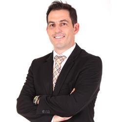 Eduardo Fontes