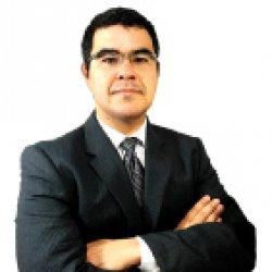 Erik Oliveira
