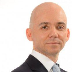 Promotor de Justiça | Prof. Ricardo Ferracini neto
