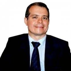 Promotor de Justiça | Prof. Guilherme Martins