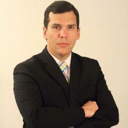 Guilherme Peña