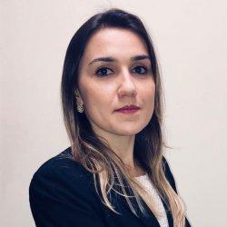 Ludmila Castro