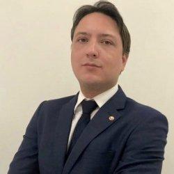 Luiz Eduardo Sant'Anna
