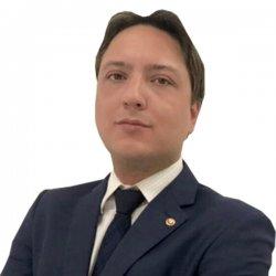 Promotor de Justiça | Prof. Luiz Eduardo Sant'Anna