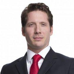Promotor de Justiça | Rogério Sánches