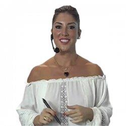 Martha El Debs