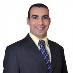 Procurador do Estado | Prof. Nilton Carlos