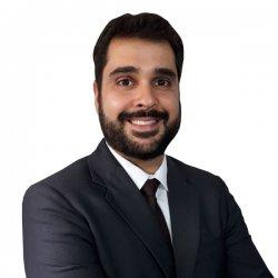 Oficial de Registro | Prof. Rafael Passarini