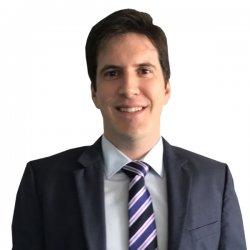 Procurador da República | Prof. Ricardo Perin