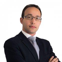 Delegado Civil | Prof. Rodolfo Decarli