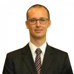 Promotor de Justiça | Prof. Rodrigo Bradalise