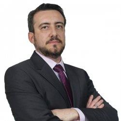 Delegado Federal | Prof. Rodrigo Perin Nardi