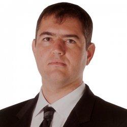 Tabelião | Prof. Rodrigo Trigueiro