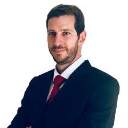Promotor de Justiça | Prof. Rodrigo Mazieiro