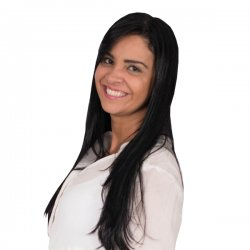 Tabeliã e Registradora | Silvhina Kleen