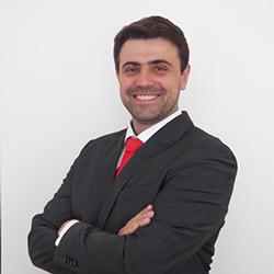 Thiago de Moraes
