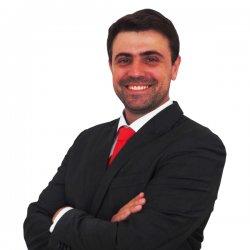 Oficial de Registro | Prof. Thiago de Moraes
