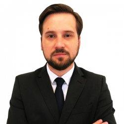 Promotor de Justiça | Thiago Nart