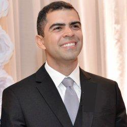 Victor Maciel Fernandes da Cunha