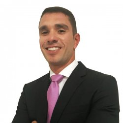 Promotor de Justiça | Prof. Rodrigo Storino
