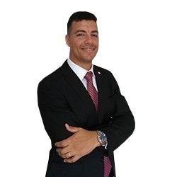 Promotor de Justiça | Prof. Nathan Neto