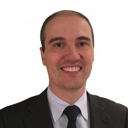 Oficial de Chancelaria | Prof. Rodrigo Barros